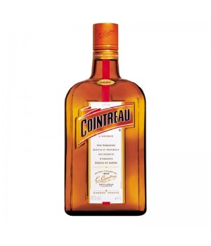 COINTREAU ORANGE L'UNIQUE