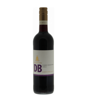 DE BORTOLI FAMILY SELECTION SHIRAZ