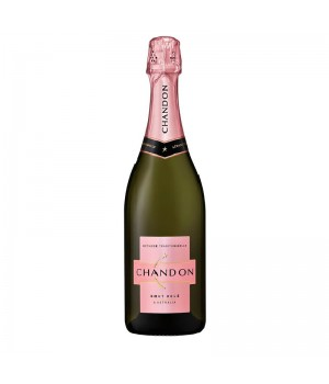 DOMAINE CHANDON BRUT ROSE YARRA VALLEY