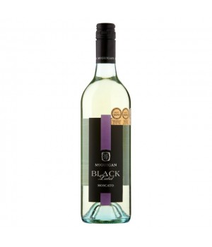 MCGUIGAN BLACK LABEL MOSCATO