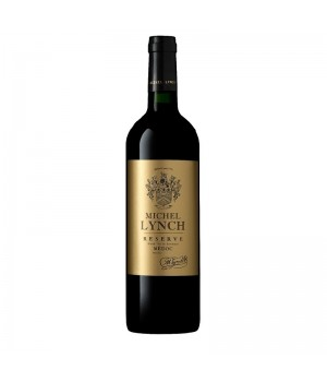 MICHEL LYNCH RESERVE MEDOC