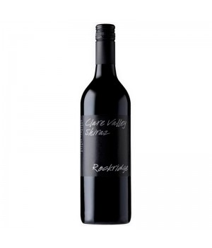 REILLYS WATERVALE ROCKRIDGE SHIRAZ