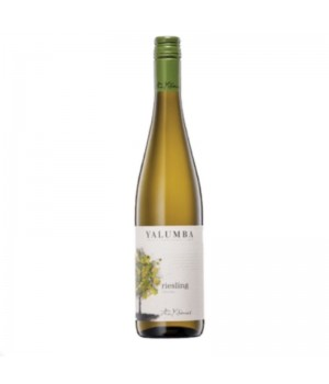 "YALUMBA ""Y SERIES' RIESLING"