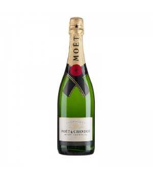MOET & CHANDON 'IMPERIAL' CHAMPAGNE