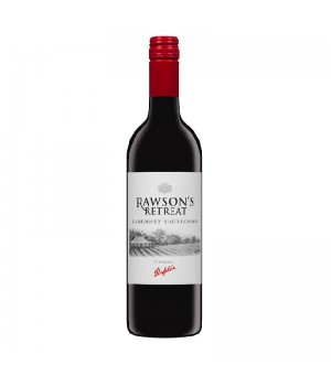 PENFOLDS RAWSON'S RETREAT CABERNET SAUVIGNON